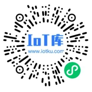 登录IoT库免费获取会议资料